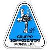 G.S.M. Gruppo Sommozzatori Monselice
